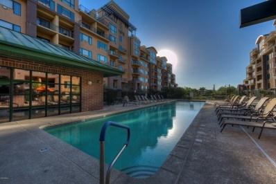 16 W Encanto Boulevard Unit 2, Phoenix, AZ 85003 - MLS#: 5813017