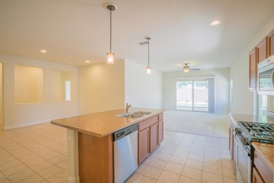 27278 N 175TH Drive, Surprise, AZ 85387 - MLS#: 5813018