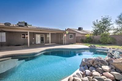 1774 W 19TH Avenue, Apache Junction, AZ 85120 - MLS#: 5813022
