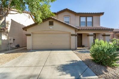 8953 E Yucca Street, Scottsdale, AZ 85260 - MLS#: 5813029