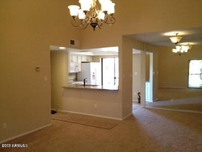 9465 N 92nd Street Unit 218, Scottsdale, AZ 85258 - MLS#: 5813032