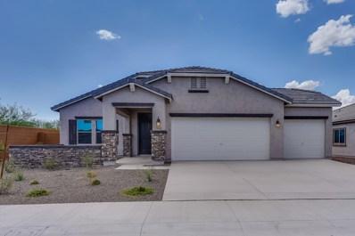19660 N 260th Avenue, Buckeye, AZ 85396 - MLS#: 5813048