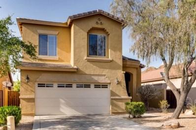 2514 W Brilliant Sky Drive, Phoenix, AZ 85085 - MLS#: 5813050