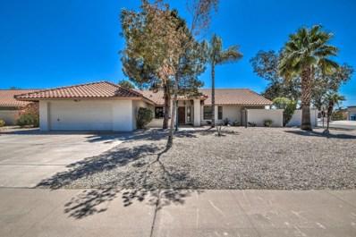 5001 E Calavar Road, Scottsdale, AZ 85254 - #: 5813056
