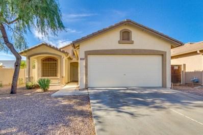 8346 W Papago Street, Tolleson, AZ 85353 - MLS#: 5813086