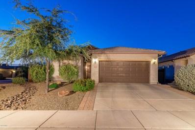 1946 W Mine Trail, Phoenix, AZ 85085 - MLS#: 5813092