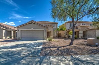 22821 W Cocopah Street, Buckeye, AZ 85326 - MLS#: 5813096
