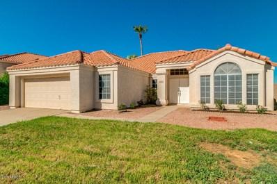 16844 S 30TH Place, Phoenix, AZ 85048 - #: 5813098