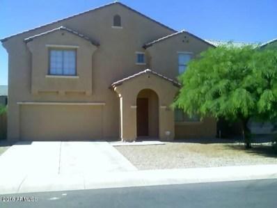 46153 W Dutchman Drive, Maricopa, AZ 85139 - MLS#: 5813100