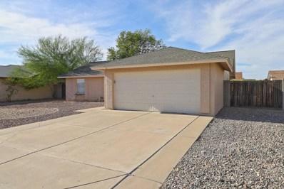 420 W Monona Drive, Phoenix, AZ 85027 - #: 5813103
