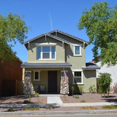 2348 N Valley View Drive, Buckeye, AZ 85396 - MLS#: 5813106