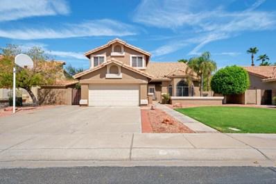 1634 W Tyson Street, Chandler, AZ 85224 - MLS#: 5813117