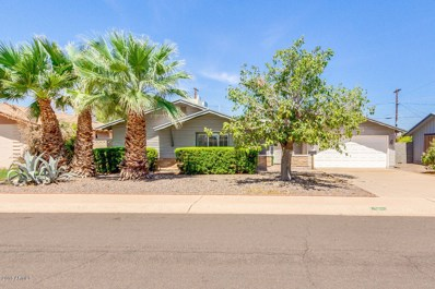 6432 E Virginia Avenue, Scottsdale, AZ 85257 - MLS#: 5813118