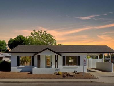1246 E Colter Street, Phoenix, AZ 85014 - MLS#: 5813119