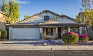 11569 W Cocopah Street, Avondale, AZ 85323 - MLS#: 5813126