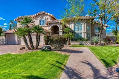11948 E Gold Dust Avenue, Scottsdale, AZ 85259 - MLS#: 5813131