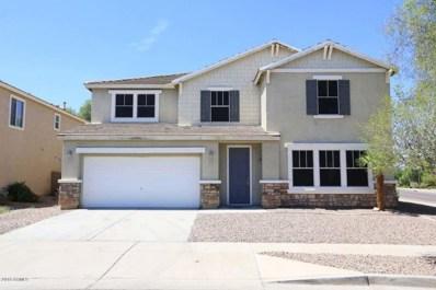 6804 S 41ST Lane, Phoenix, AZ 85041 - MLS#: 5813132