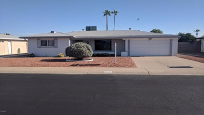 6037 E Billings Street, Mesa, AZ 85205 - MLS#: 5813148