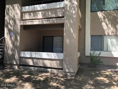 2146 W Isabella Avenue Unit 147, Mesa, AZ 85202 - MLS#: 5813150