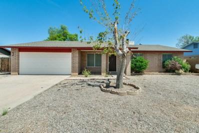 12229 N 49TH Drive, Glendale, AZ 85304 - MLS#: 5813158
