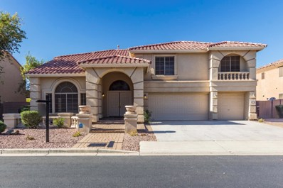 26836 N 98TH Drive, Peoria, AZ 85383 - MLS#: 5813166