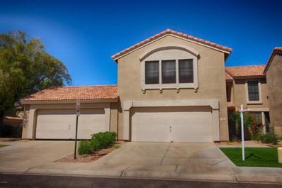 13824 S 42ND Way, Phoenix, AZ 85044 - MLS#: 5813170