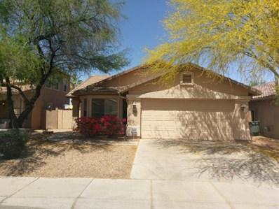 8610 W Sonora Street, Tolleson, AZ 85353 - MLS#: 5813173