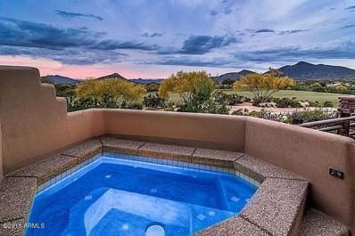 40096 N 110TH Place, Scottsdale, AZ 85262 - MLS#: 5813178