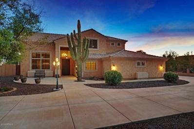 8507 W Pinnacle Peak Road, Peoria, AZ 85383 - MLS#: 5813179