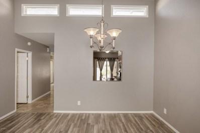 8100 E Camelback Road Unit 79, Scottsdale, AZ 85251 - MLS#: 5813183