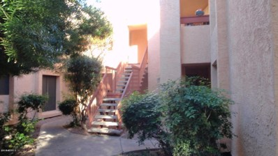 3131 W Cochise Drive Unit 201, Phoenix, AZ 85051 - MLS#: 5813192