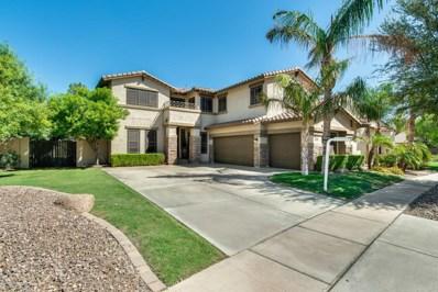 4482 E Marshall Avenue, Gilbert, AZ 85297 - MLS#: 5813193