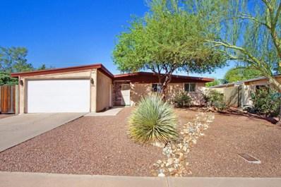 12008 N 36TH Place, Phoenix, AZ 85028 - MLS#: 5813196