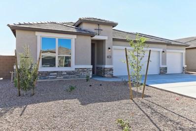 13813 W Remuda Drive, Peoria, AZ 85383 - MLS#: 5813204