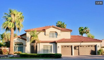 6227 E Marilyn Road, Scottsdale, AZ 85254 - MLS#: 5813215