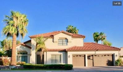 6227 E Marilyn Road, Scottsdale, AZ 85254 - #: 5813215
