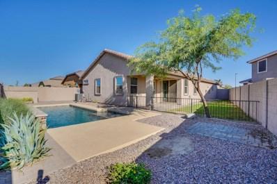 3959 E Blue Spruce Lane, Gilbert, AZ 85298 - MLS#: 5813221
