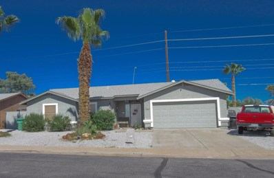 633 N 99th Place, Mesa, AZ 85207 - MLS#: 5813223