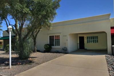 5229 N 78TH Street, Scottsdale, AZ 85250 - MLS#: 5813225