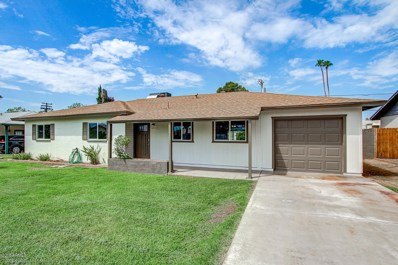 6330 N 11TH Street, Phoenix, AZ 85014 - #: 5813229