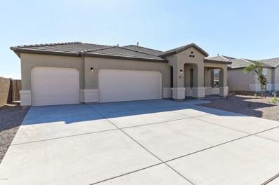 13819 W Remuda Drive, Peoria, AZ 85383 - MLS#: 5813232