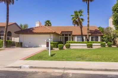 1022 N Somerset --, Mesa, AZ 85205 - MLS#: 5813236