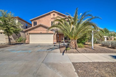 22605 N 19TH Way, Phoenix, AZ 85024 - MLS#: 5813238