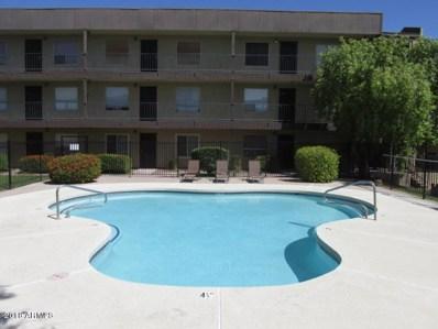 461 W Holmes Avenue Unit 324, Mesa, AZ 85210 - MLS#: 5813256