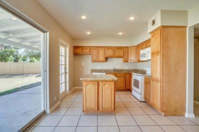 1466 E 2ND Street, Mesa, AZ 85203 - MLS#: 5813258