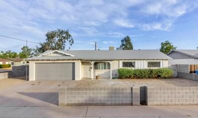 3244 W Eugie Avenue, Phoenix, AZ 85029 - MLS#: 5813265
