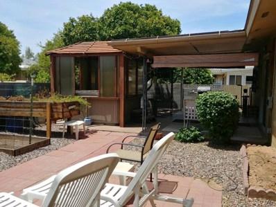 4147 E Catalina Avenue, Mesa, AZ 85206 - MLS#: 5813279