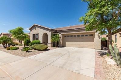 4056 E Donato Drive, Gilbert, AZ 85298 - MLS#: 5813286
