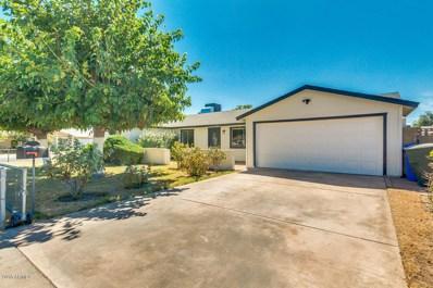 1802 N 74TH Avenue, Phoenix, AZ 85035 - MLS#: 5813290