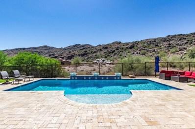 8605 S 30TH Street, Phoenix, AZ 85042 - MLS#: 5813294